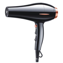 Professional 2200-2400W Hair Dryers for Salon